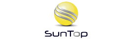 Suntop 3D Printer Filament Store
