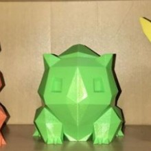 Photo Sharing by User-PLA Filament-Pokemon