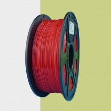 What is ABS Filament